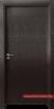Интериорна врата Gama 210 - Венге